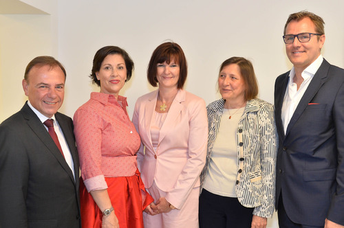 Partnersuche ab 16 österreich