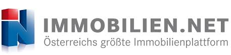 immobiliennet