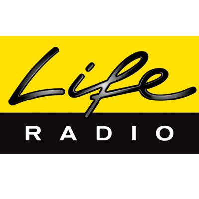 LifeRadio