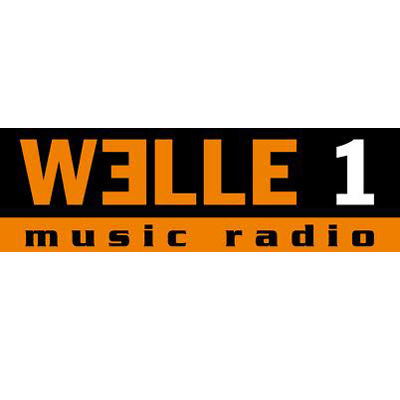 Welle 1 music